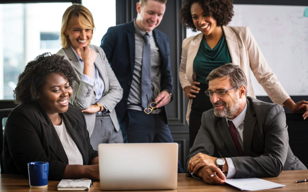Why is Employee Engagement so Important and What is the Common Mistake?